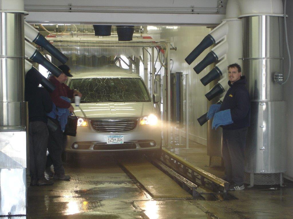 car washxx Equipos para autolavados y car wash manuales y automáticos en méxico.